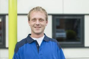 Jan Hein Mulder
