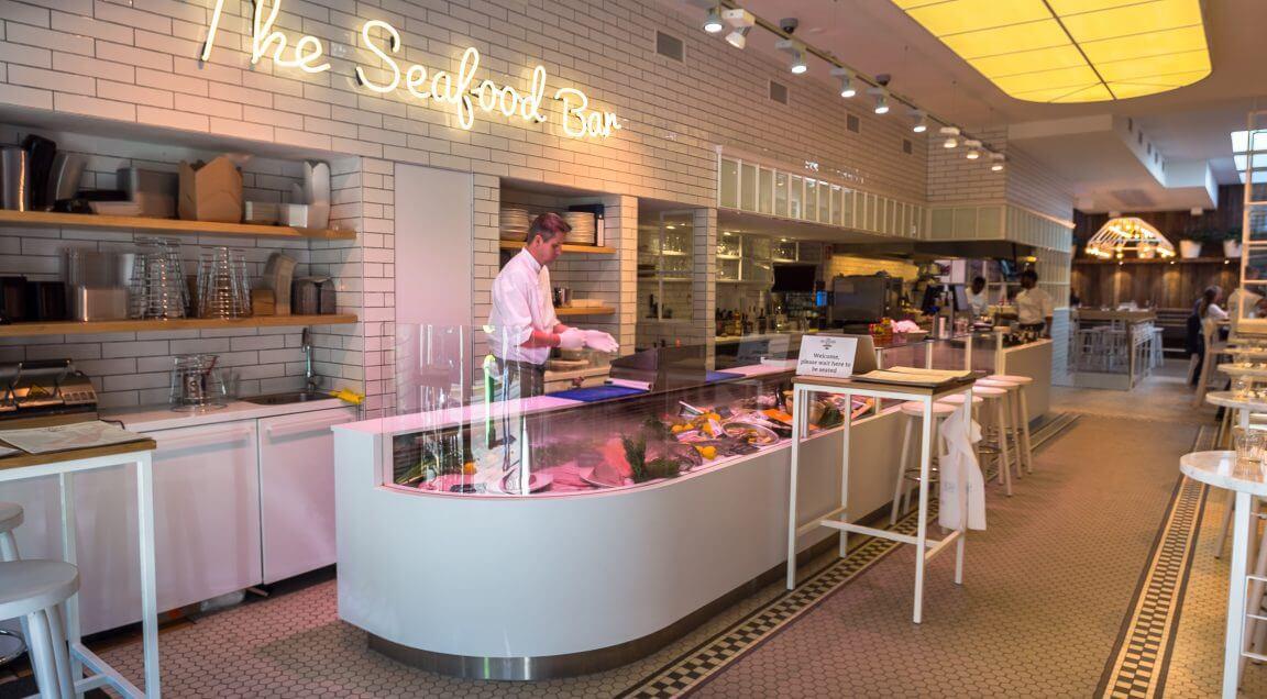 the_seafood_bar-1